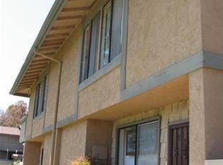 266 Rancho Dr Unit C, Chula Vista CA