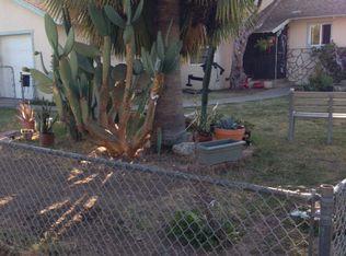 1132 Kelton Rd , San Diego CA