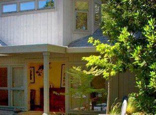 691 Greenfield Rd , Saint Helena CA
