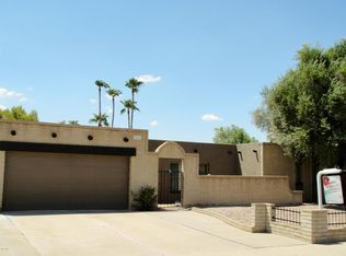 5526 N 83rd St , Scottsdale AZ