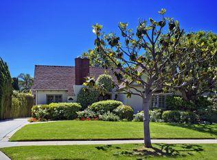 10564 Wilkins Ave , Los Angeles CA