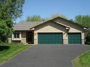 7515 Upper 167th St W , Lakeville MN