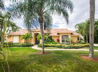 11566 Buckhaven Ln , West Palm Beach FL