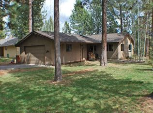 56264 Solar Dr , Bend OR