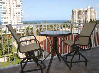 3020 NE 32nd Ave Apt 909, Fort Lauderdale FL
