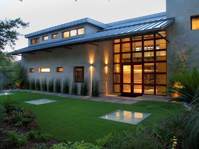 1906 scenic dr austin tx 78703 zillow for Contemporary homes austin
