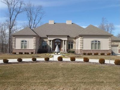 2781 scarborough pl xenia oh 45385 zillow