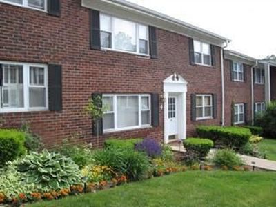 Apartments For Rent In Dover Nj By Owner