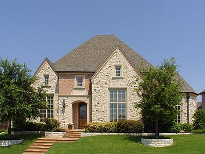 6769 Trailing Oaks Dr Frisco TX 75034 Zillow