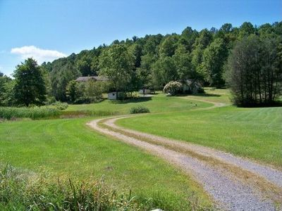 10387 troutdale hwy, troutdale, va 24378 | zillow