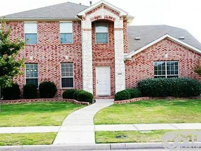 1051 Seymour Dr Frisco TX 75033 Zillow
