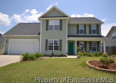 Low Income Apartments In Hope Mills Nc