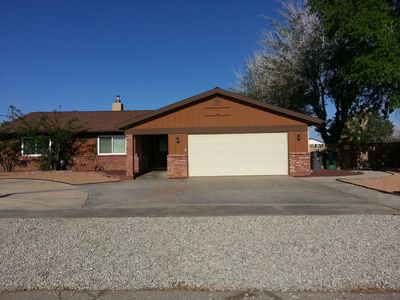 42737 22nd St W Lancaster CA 93536 Zillow