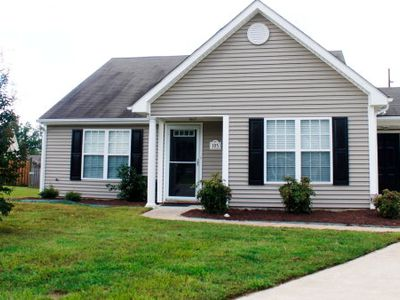 Low Income Apartments Rocky Mount Nc