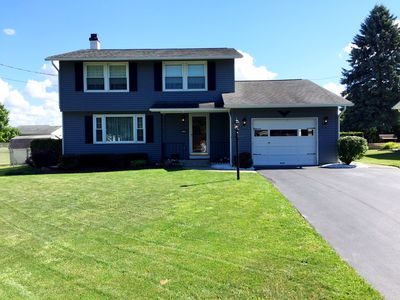Low Income Apartments For Rent In Syracuse Ny