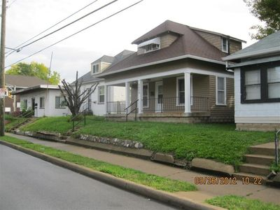 Buildings for rent indianapolis for Zillow indianapolis rent