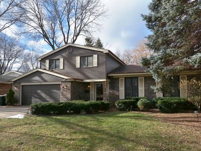 1314 s princeton ave, arlington heights, il 60005 | zillow