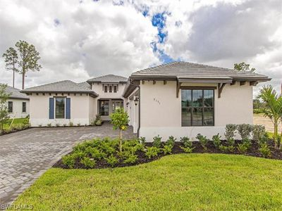 2151 antigua ln naples fl 34120 mls 215070301 zillow