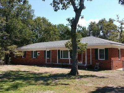 1042 Cherokee Rd Aiken Sc 29801 Zillow