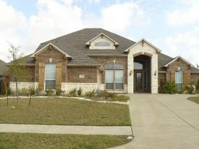 Low Income Apartments In Desoto Tx