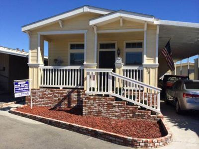 Apartments For Rent By Owner In Huntington Beach