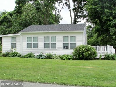 120 pennsylvania ave earleville md 21919 zillow