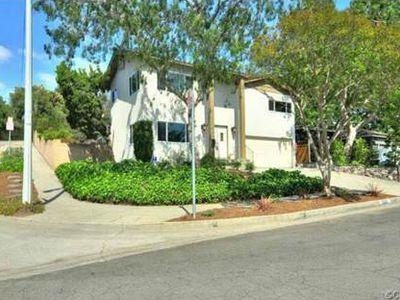 2200 Iris Way Monterey Park CA 91755 Zillow