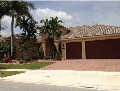 1234 NW 137th Ter Pembroke Pines FL 33028 Zillow