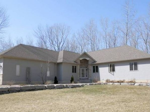 1600 n huron rd pinconning mi 48650 zillow