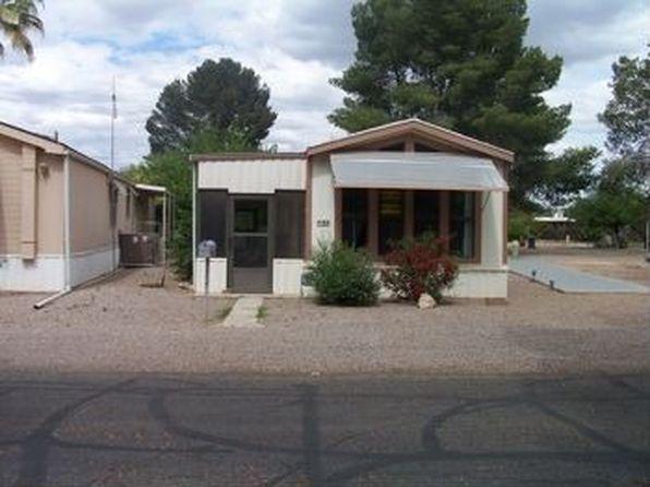1150 W Prince Rd Unit 17b Tucson Az 85705 Zillow
