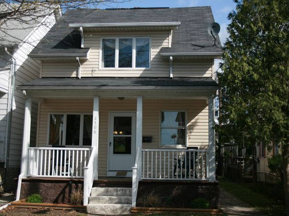 1139 mulberry st harrisburg pa 17104 zillow for Http zillow com home details