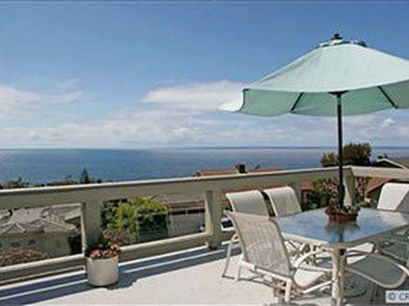 Zillow Laguna Beach Ca