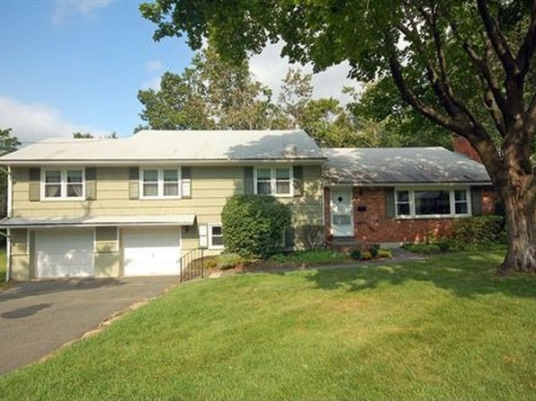 15 brookside ter north caldwell nj 07006 zillow