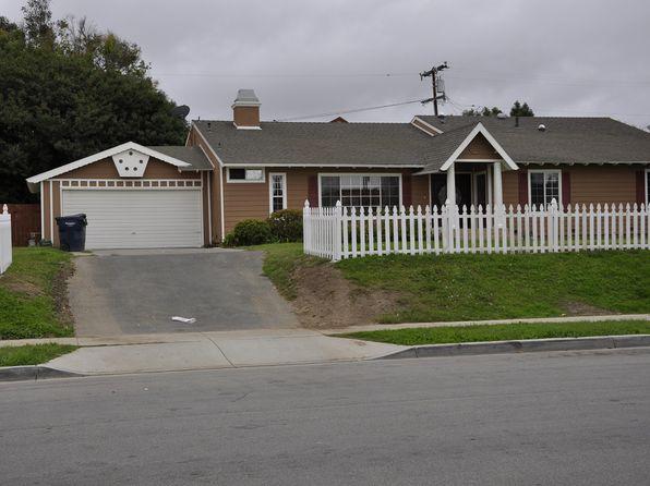 Newman Ave  Huntington Beach Ca