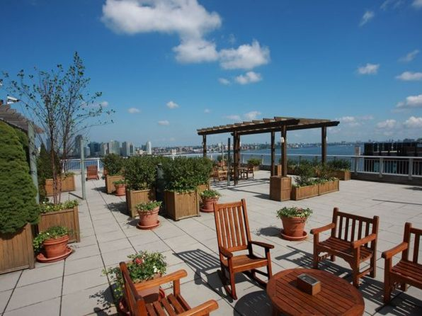 22 river ter apt 27d new york ny 10282 zillow for 22 river terrace