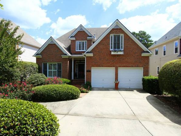 marietta ga for sale by owner fsbo 129 homes zillow