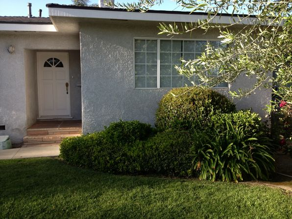 Rental Listings In Bell Gardens Ca 1 Rentals Zillow