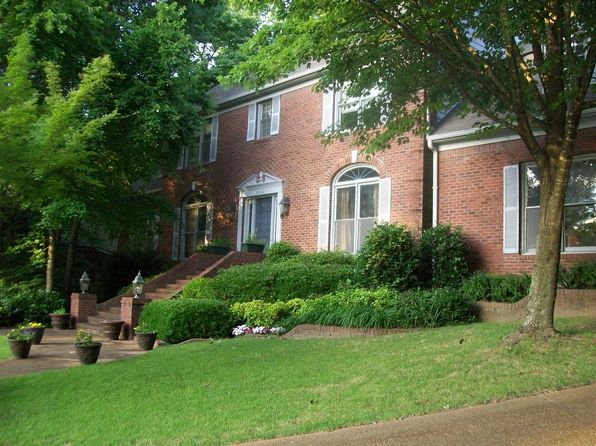 Mother in law suite memphis real estate memphis tn for Homes for sale with mother in law suite