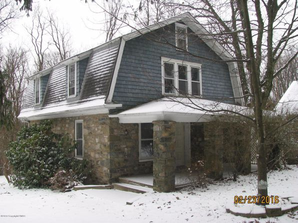Mount pocono real estate mount pocono pa homes for sale for Pocono home builders