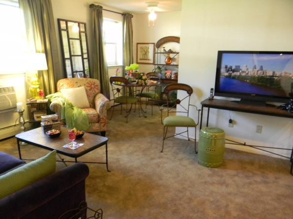 Apartments For Rent In Exeter Township Pa