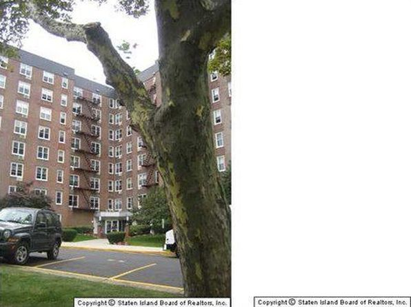 350 richmond ter apt 2s staten island ny 10301 zillow for 350 richmond terrace staten island ny