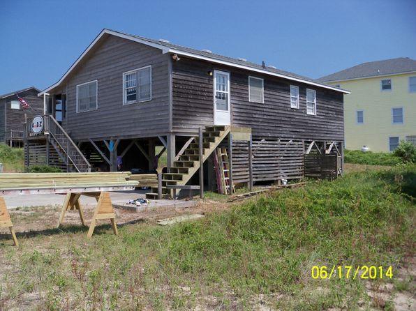 Homes For Sale Kitty Hawk Nc Trulia