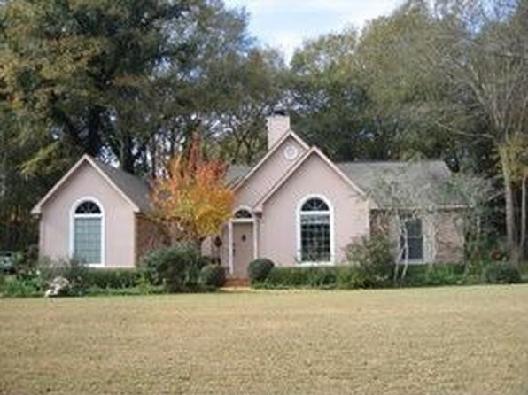 Dunwoody Homes For Sale Zillow