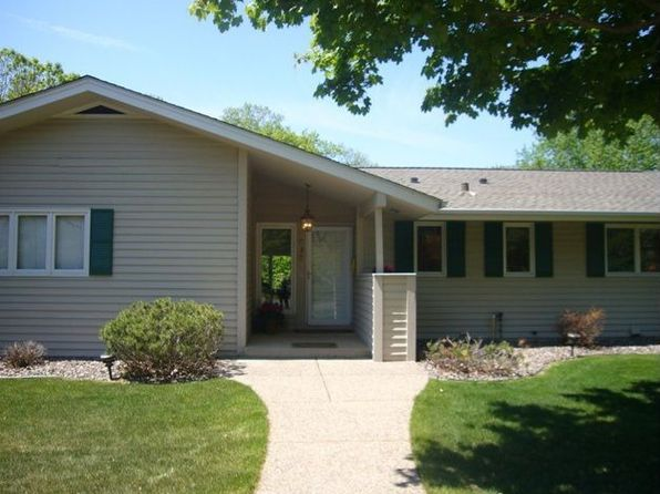 Foreclosed Homes For Sale In Oakdale Mn