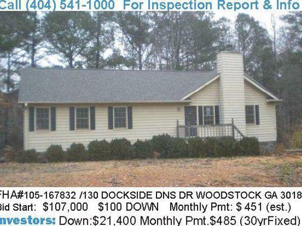 615 wood ridge dr woodstock ga 30189 zillow