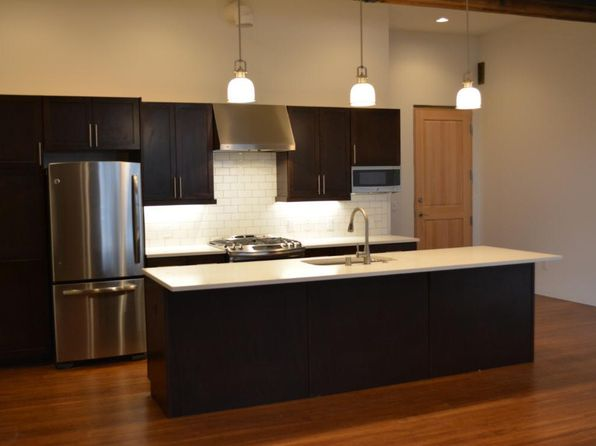 Apartments For Rent In Spokane Wa Zillow