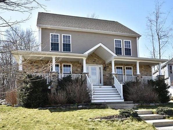 117 ensign dr mystic ct 06355 zillow for Http zillow com home details