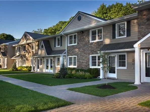 Apartments For Rent In Suffolk County Ny Zillow