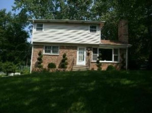 hazel crest single guys 16751 crane ave, hazel crest, il is a 3 bed, 1 bath, 1060 sq ft single-family home available for rent in hazel crest, illinois.