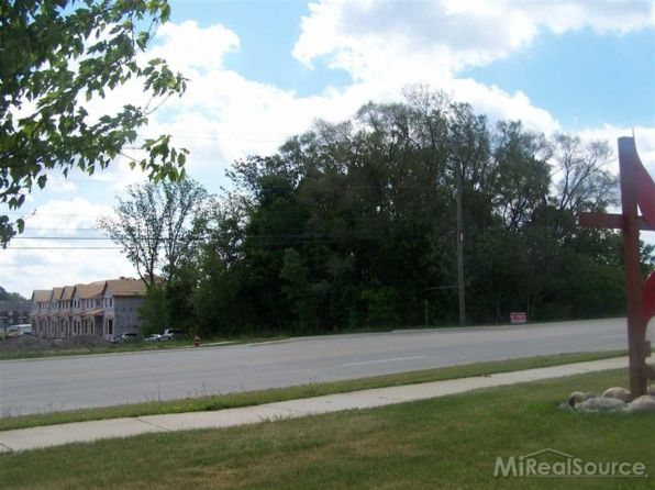 land contract available washington real estate washington mi homes for sale zillow